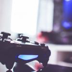 control2.jpg