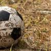 futbol ok.jpg