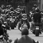 motos.jpg